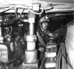 Underground 1979